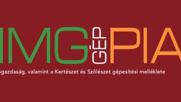 MMG GépPiac Géptükör